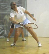 usaracquetball.com/r2sports player profile